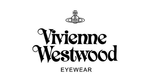 Vivieene Westwood